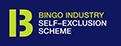 Bingo Association