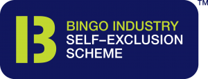 Bingo Industry self-exclusion scheme